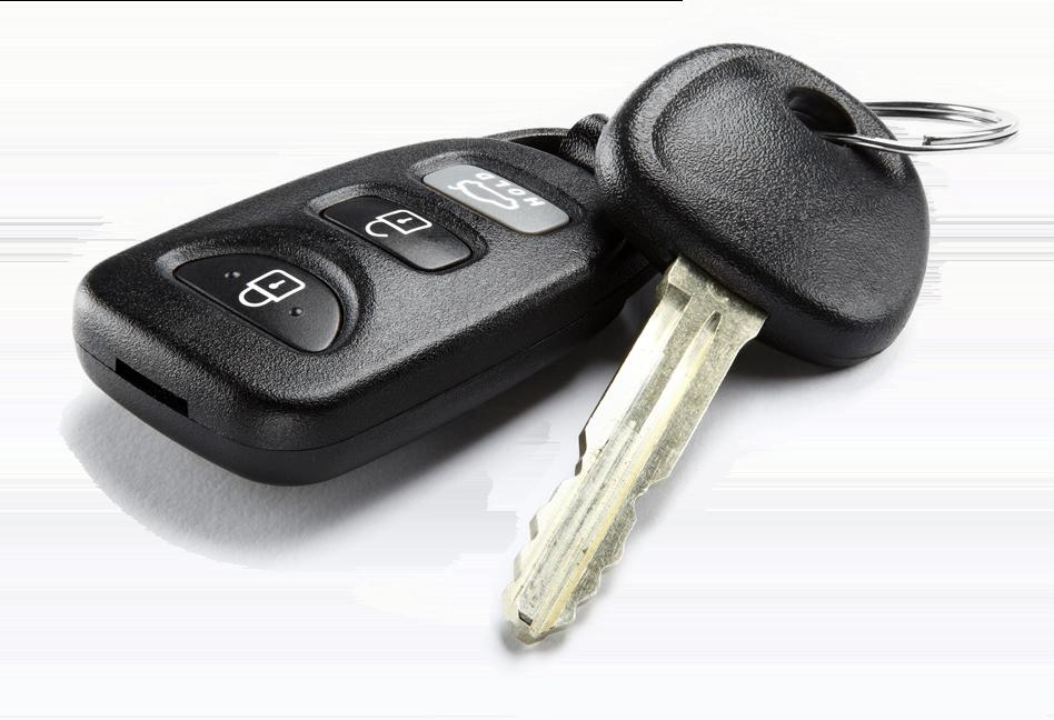 Automotive Keys Reliance Security Amp Locksmith Ltd